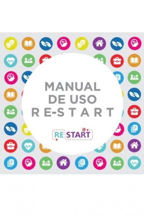Portada Manual_Restart