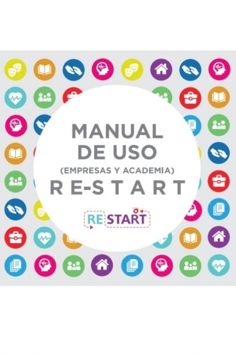 Manual_Restart_empresasyacademia