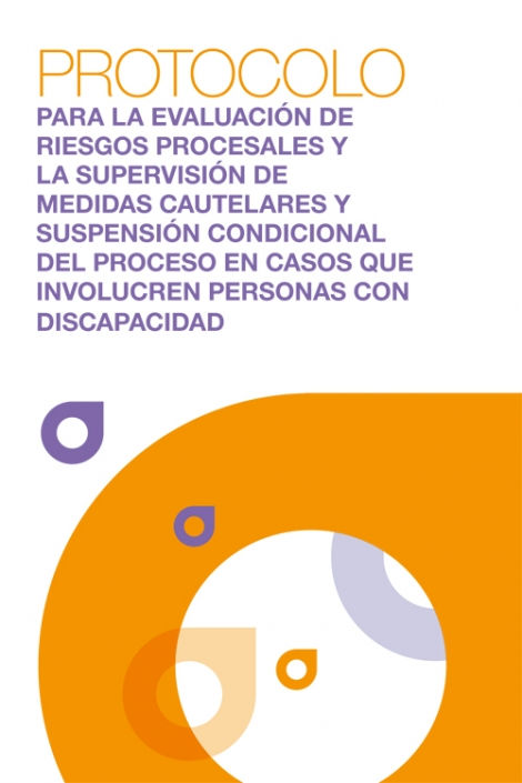 Portada Protocolo UMECA